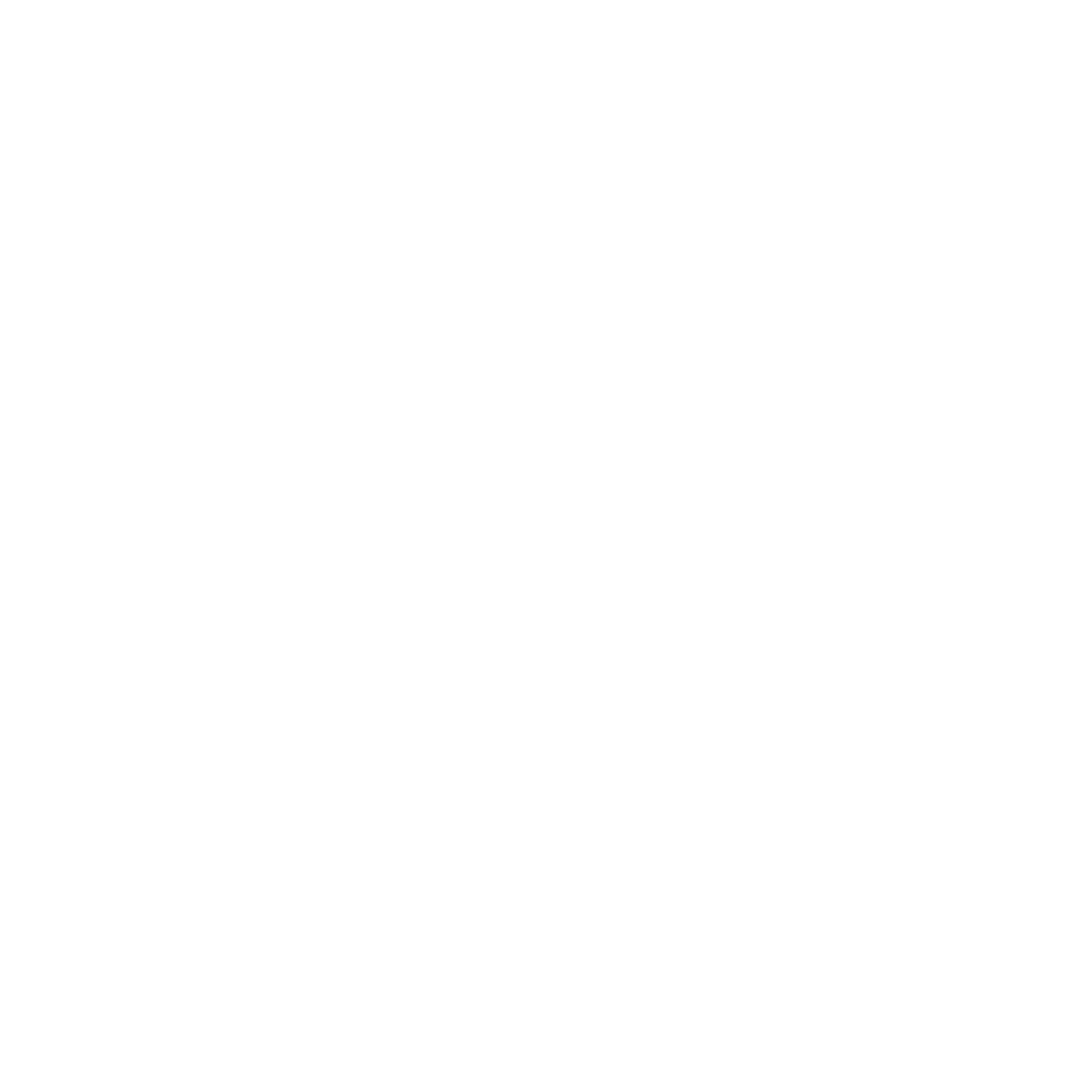 aperosauvage-blanc-large