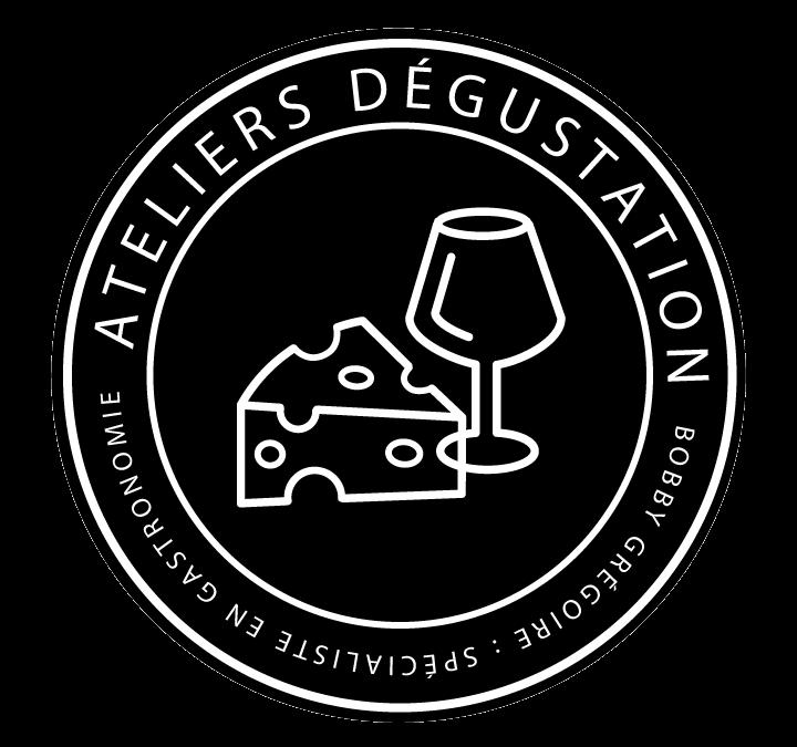 11 octobre – Atelier dégustation : Champignons sauvages et vins bio