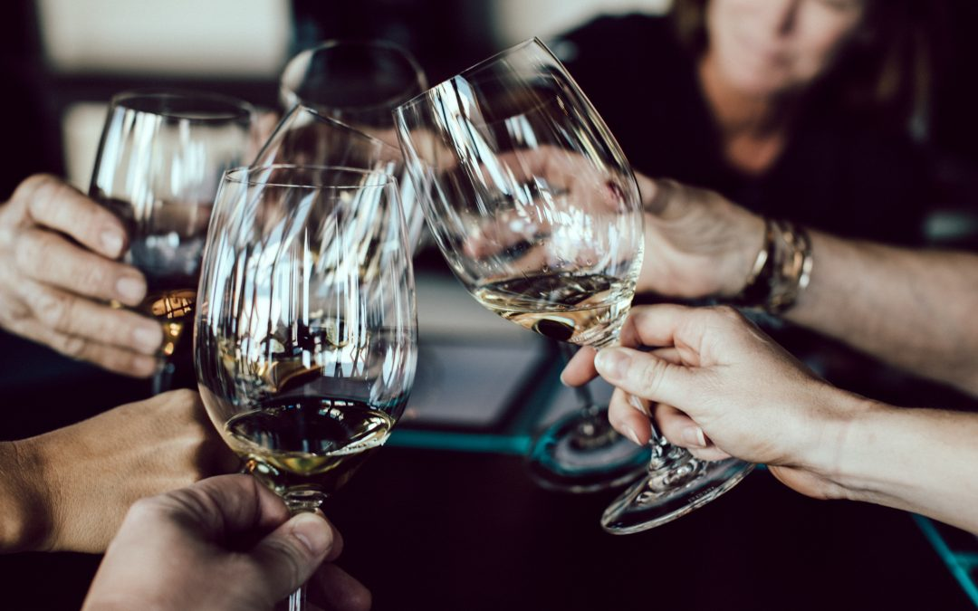 Salon des vins natures Slow Wine Montréal – 2011 à 2016